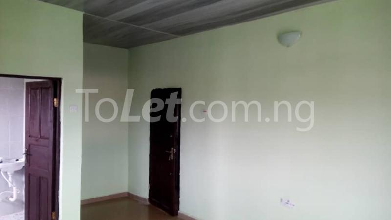 2 bedroom Flat / Apartment for rent Prefab Extension Owerri Owerri Imo - 15