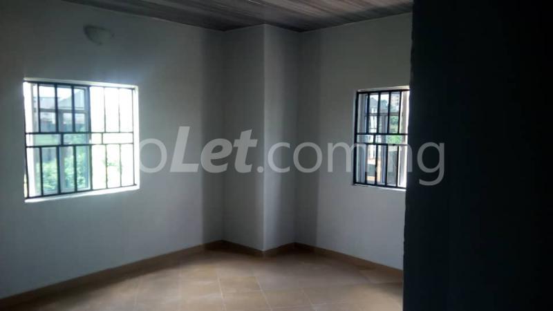 2 bedroom Flat / Apartment for rent Prefab Extension Owerri Owerri Imo - 16