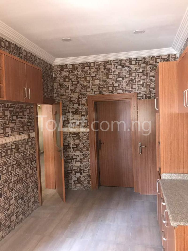 3 bedroom Flat / Apartment for sale By Banex Bridge near Regency International School Mabushi Abuja - 13