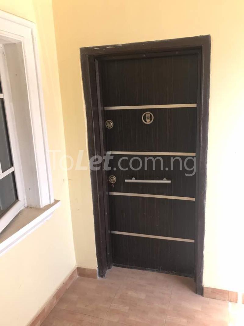 3 bedroom Flat / Apartment for sale By Banex Bridge near Regency International School Mabushi Abuja - 3