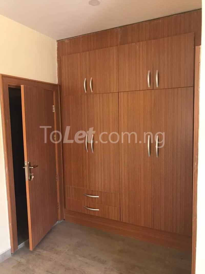 3 bedroom Flat / Apartment for sale By Banex Bridge near Regency International School Mabushi Abuja - 4