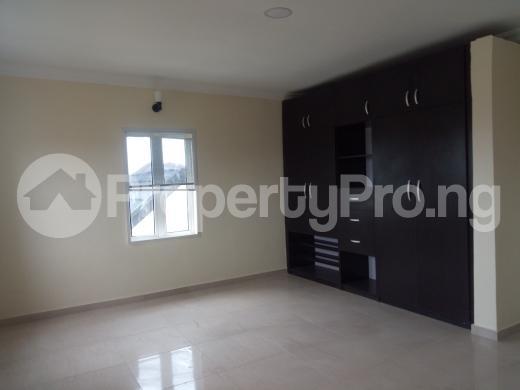 4 bedroom Detached House for rent mayfair garden estate Ibeju-Lekki Lagos - 13