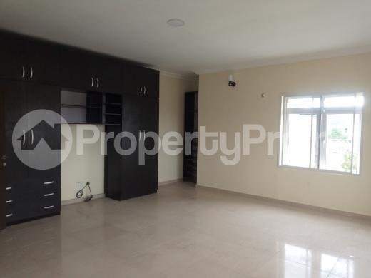 4 bedroom Detached House for rent mayfair garden estate Ibeju-Lekki Lagos - 18