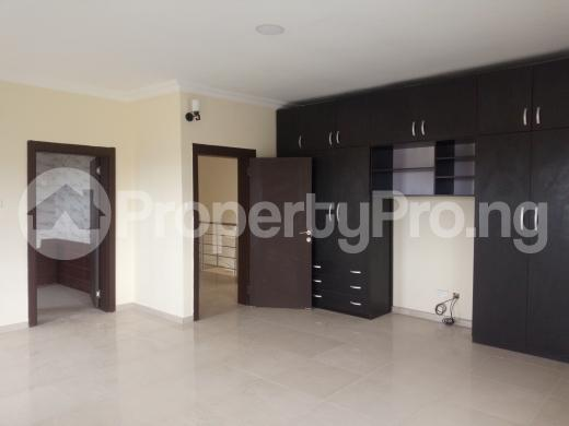 4 bedroom Detached House for rent mayfair garden estate Ibeju-Lekki Lagos - 23