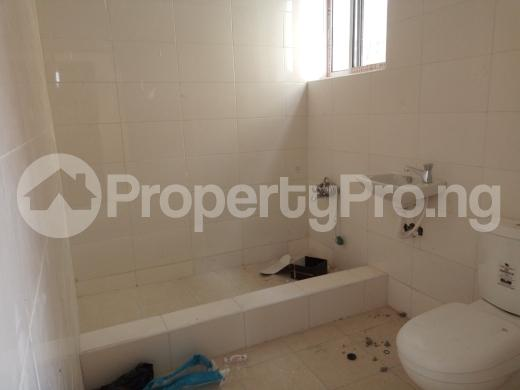 4 bedroom Detached House for rent mayfair garden estate Ibeju-Lekki Lagos - 8