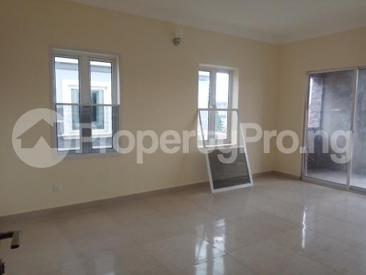 4 bedroom Detached House for rent mayfair garden estate Ibeju-Lekki Lagos - 11