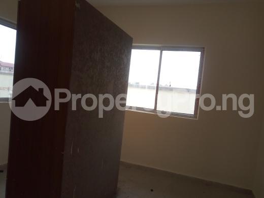 4 bedroom Detached House for rent mayfair garden estate Ibeju-Lekki Lagos - 9