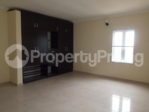 4 bedroom Detached House for rent mayfair garden estate Ibeju-Lekki Lagos - 5