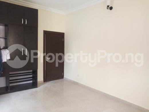 4 bedroom Detached House for rent mayfair garden estate Ibeju-Lekki Lagos - 2