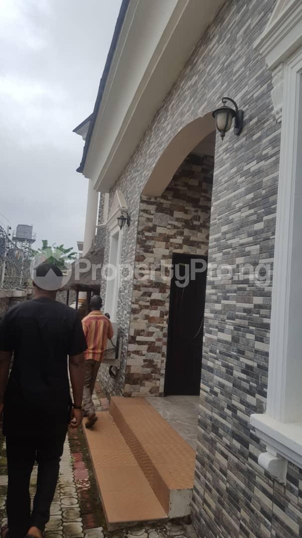 9 bedroom House for sale Maitama Maitama Abuja - 2