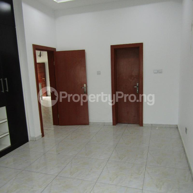 5 bedroom Detached Duplex House for sale Lekky County Homes Lekki Lagos - 52