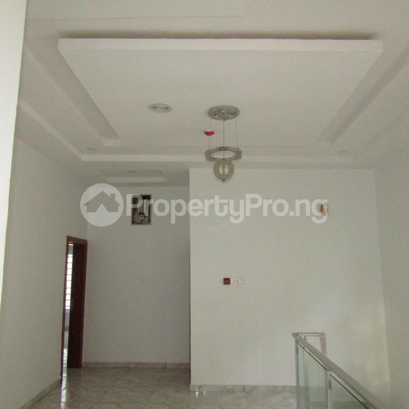 5 bedroom Detached Duplex House for sale Lekky County Homes Lekki Lagos - 59