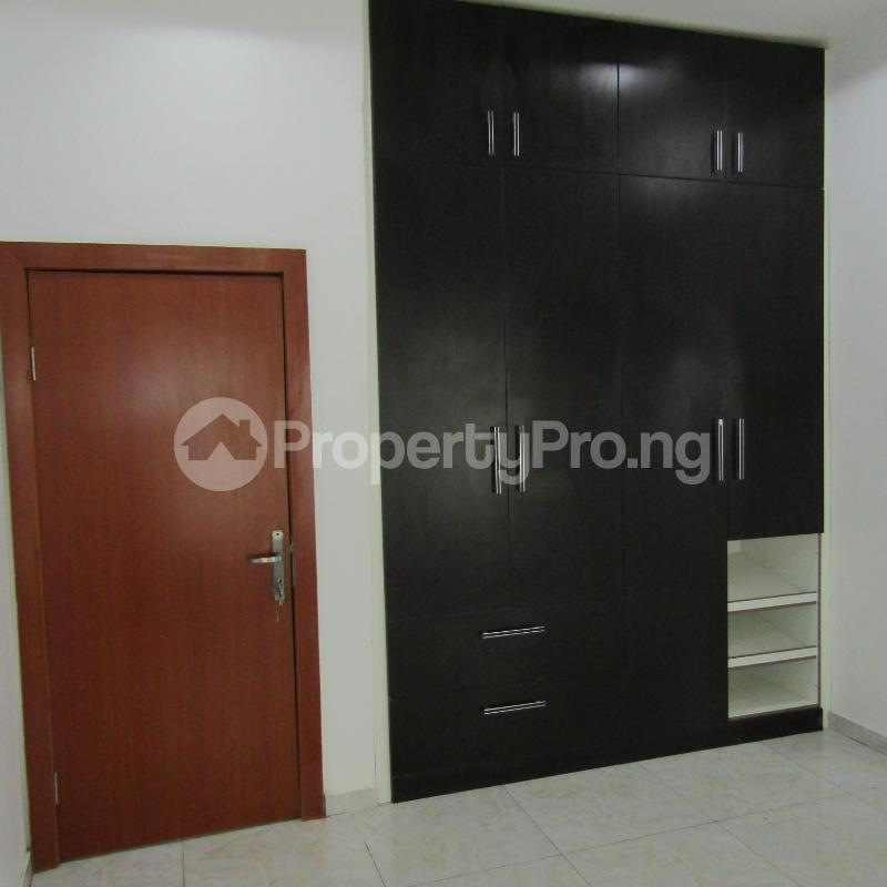 5 bedroom Detached Duplex House for sale Lekky County Homes Lekki Lagos - 54