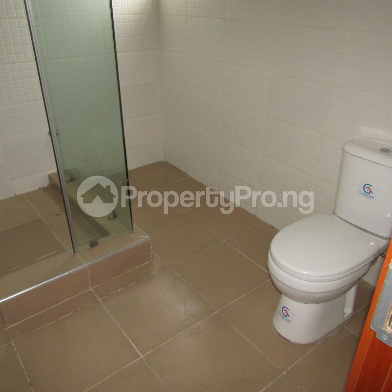 5 bedroom Detached Duplex House for sale Lekky County Homes Lekki Lagos - 55