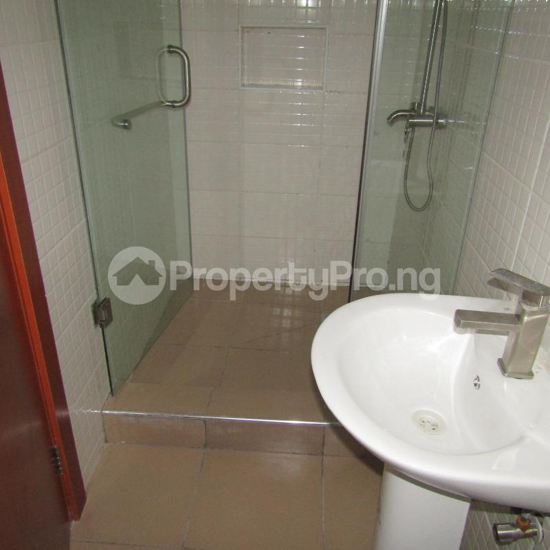 5 bedroom Detached Duplex House for sale Lekky County Homes Lekki Lagos - 50