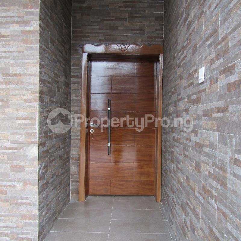 5 bedroom Detached Duplex House for sale Lekky County Homes Lekki Lagos - 8