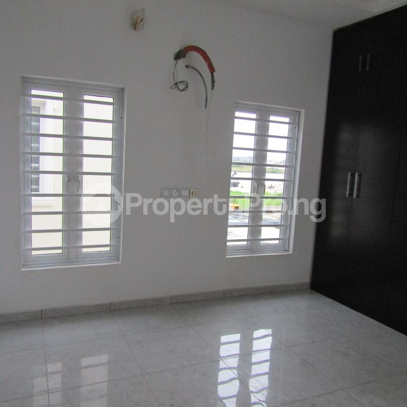 5 bedroom Detached Duplex House for sale Lekky County Homes Lekki Lagos - 43