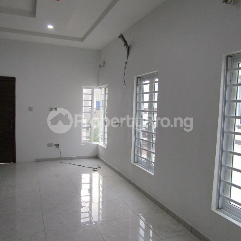 5 bedroom Detached Duplex House for sale Lekky County Homes Lekki Lagos - 33