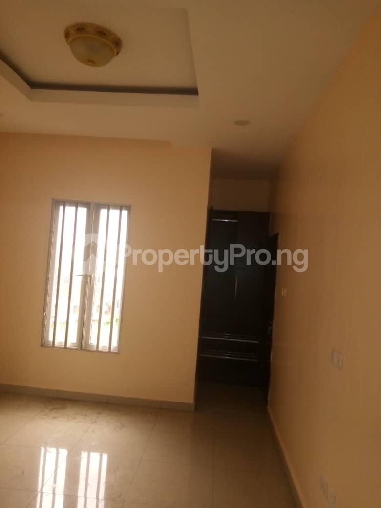 5 bedroom Detached Duplex House for rent Ikota villa Estate, behind Mega Chicken, lekki Lagos. Ikota Lekki Lagos - 5