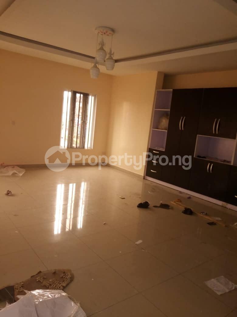 5 bedroom Detached Duplex House for rent Ikota villa Estate, behind Mega Chicken, lekki Lagos. Ikota Lekki Lagos - 4