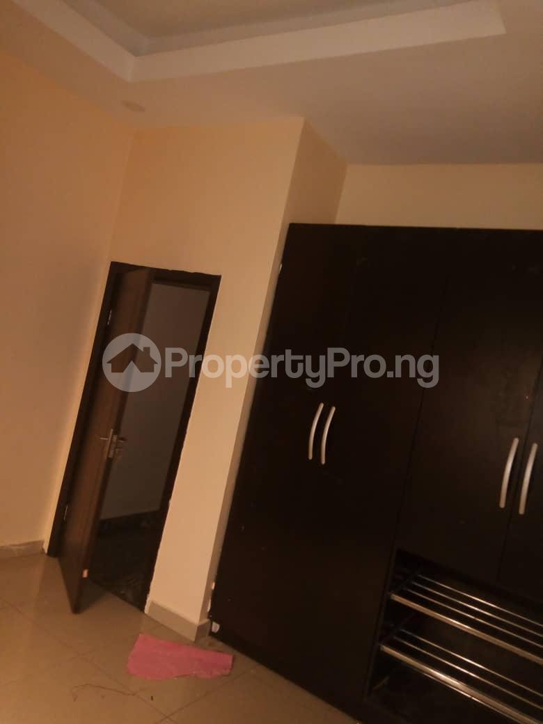 5 bedroom Detached Duplex House for rent Ikota villa Estate, behind Mega Chicken, lekki Lagos. Ikota Lekki Lagos - 9