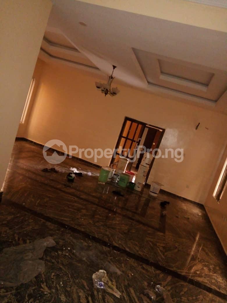5 bedroom Detached Duplex House for rent Ikota villa Estate, behind Mega Chicken, lekki Lagos. Ikota Lekki Lagos - 10
