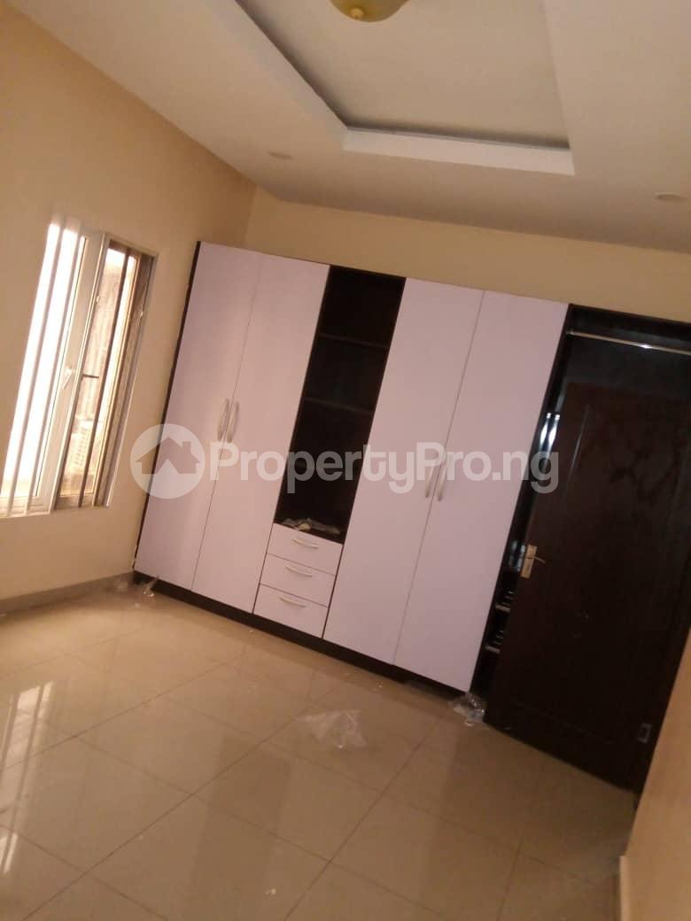 5 bedroom Detached Duplex House for rent Ikota villa Estate, behind Mega Chicken, lekki Lagos. Ikota Lekki Lagos - 7