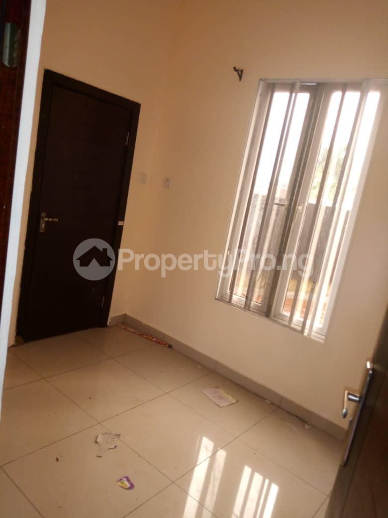 5 bedroom Detached Duplex House for rent Ikota villa Estate, behind Mega Chicken, lekki Lagos. Ikota Lekki Lagos - 8