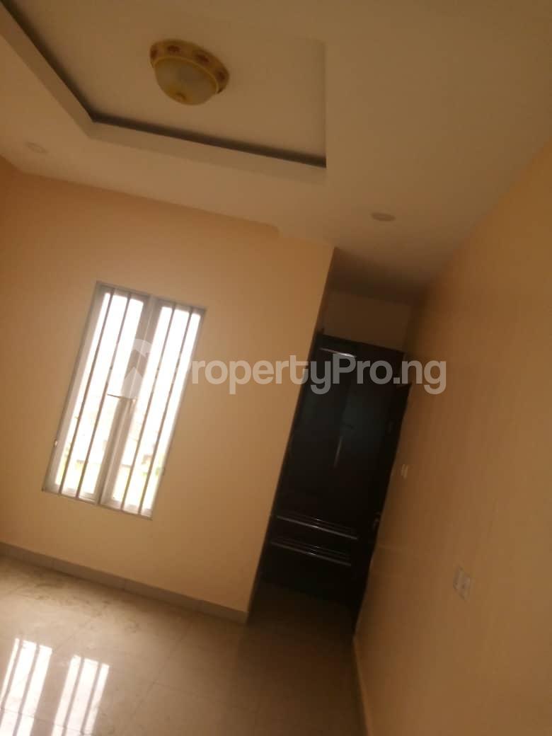 5 bedroom Detached Duplex House for rent Ikota villa Estate, behind Mega Chicken, lekki Lagos. Ikota Lekki Lagos - 2