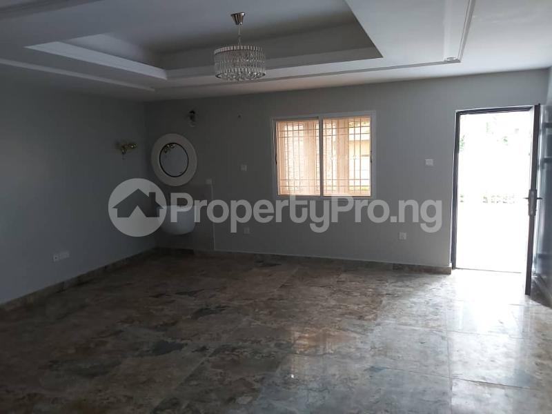 6 bedroom Detached Duplex House for sale Main Asokoro Abuja - 15