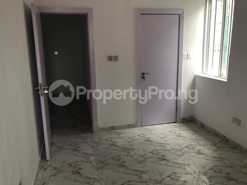 5 bedroom Detached Duplex House for sale Bera Estate  chevron Lekki Lagos - 23