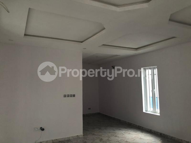 5 bedroom Detached Duplex House for sale Bera Estate  chevron Lekki Lagos - 16