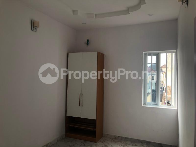 5 bedroom Detached Duplex House for sale Bera Estate  chevron Lekki Lagos - 20
