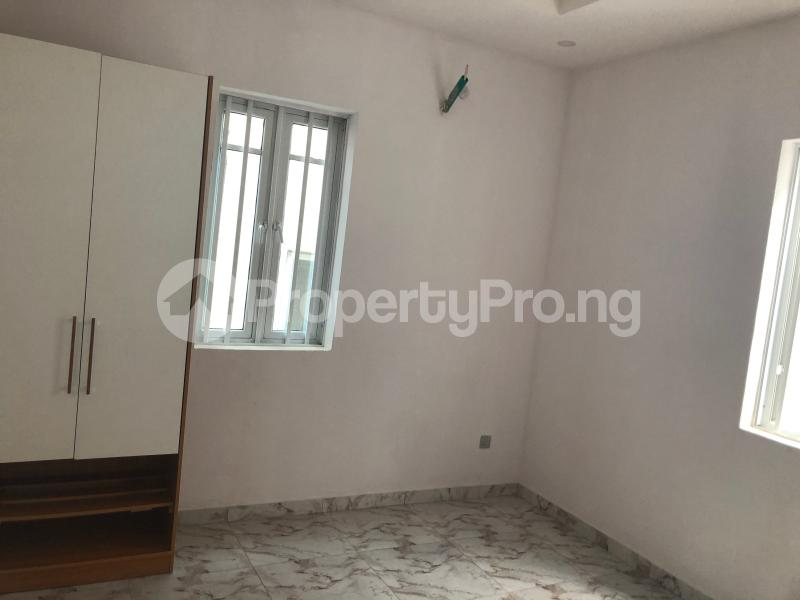 5 bedroom Detached Duplex House for sale Bera Estate  chevron Lekki Lagos - 24