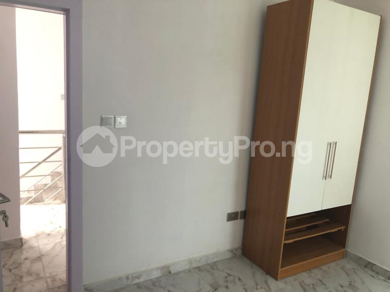 5 bedroom Detached Duplex House for sale Bera Estate  chevron Lekki Lagos - 19