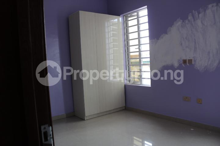 4 bedroom Semi Detached Duplex House for sale Ikota Villa Estate Lekki Lagos - 43