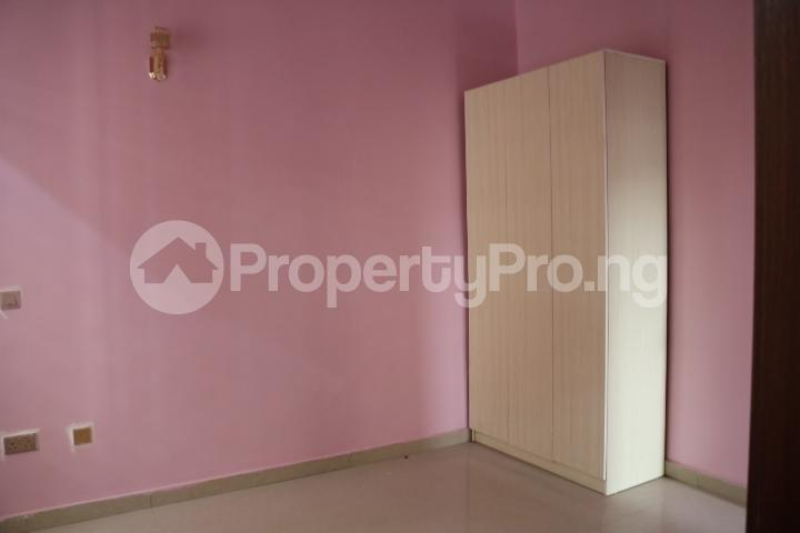 4 bedroom Semi Detached Duplex House for sale Ikota Villa Estate Lekki Lagos - 48