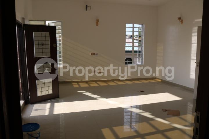 4 bedroom Semi Detached Duplex House for sale Ikota Villa Estate Lekki Lagos - 34