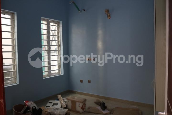 4 bedroom Semi Detached Duplex House for sale Ikota Villa Estate Lekki Lagos - 21