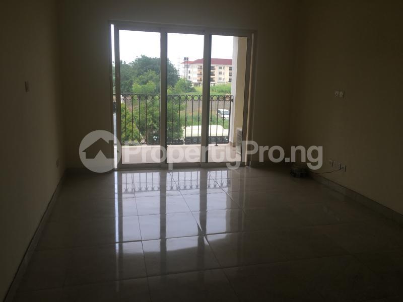3 bedroom Massionette House for rent Banana Island, Ikoyi Lagos Banana Island Ikoyi Lagos - 25