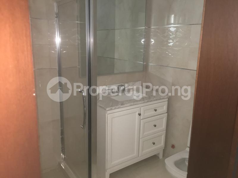 3 bedroom Massionette House for rent Banana Island, Ikoyi Lagos Banana Island Ikoyi Lagos - 10