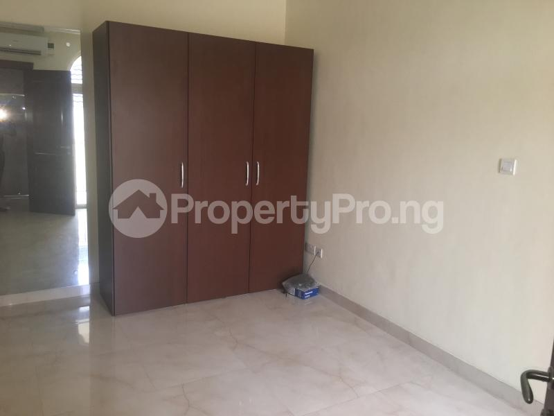 3 bedroom Massionette House for rent Banana Island, Ikoyi Lagos Banana Island Ikoyi Lagos - 11