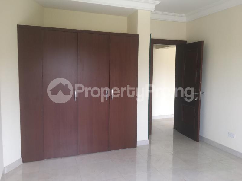 3 bedroom Massionette House for rent Banana Island, Ikoyi Lagos Banana Island Ikoyi Lagos - 29