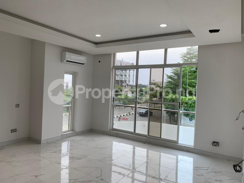 3 bedroom Flat / Apartment for sale Residential zone  Banana Island Ikoyi Lagos - 7