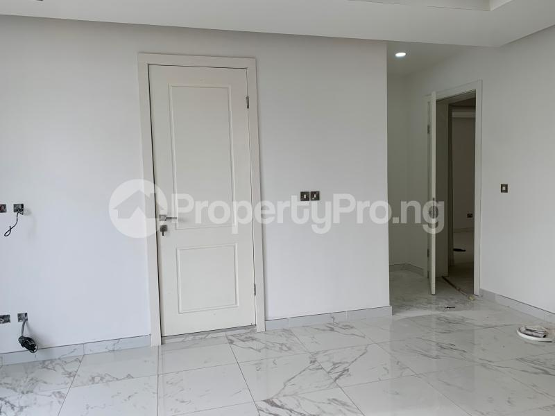 3 bedroom Flat / Apartment for sale Residential zone  Banana Island Ikoyi Lagos - 8