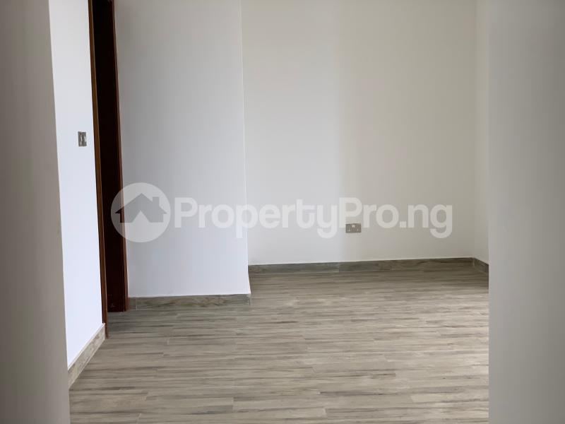 3 bedroom Flat / Apartment for sale Residential zone  Banana Island Ikoyi Lagos - 1