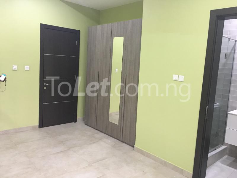 4 bedroom House for sale - Bourdillon Ikoyi Lagos - 25