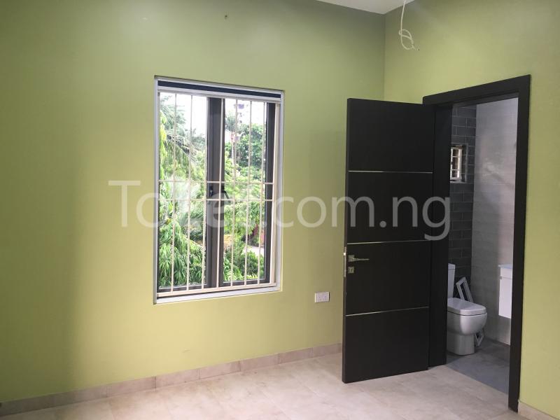 4 bedroom House for sale - Bourdillon Ikoyi Lagos - 34