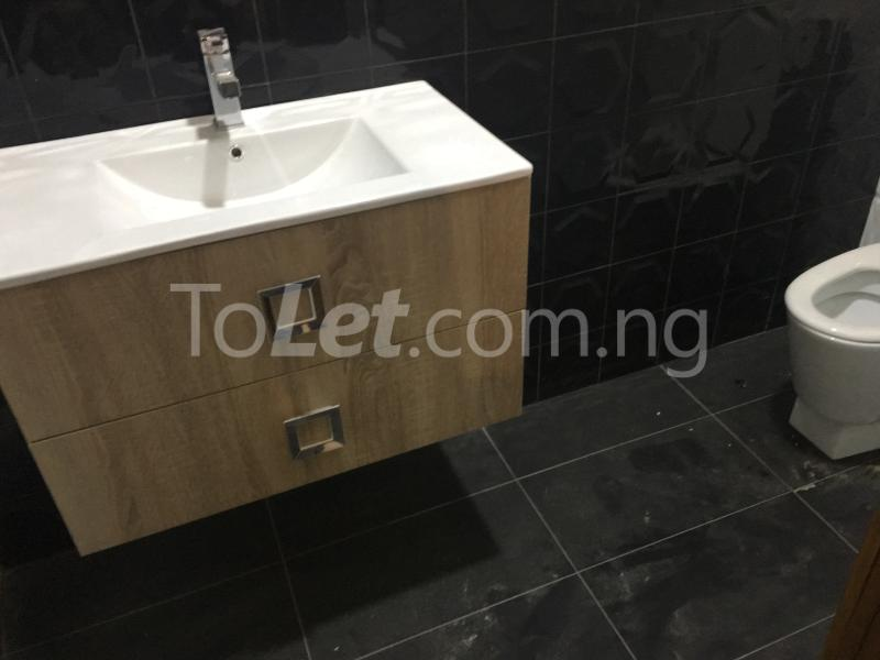 4 bedroom House for sale - Bourdillon Ikoyi Lagos - 36