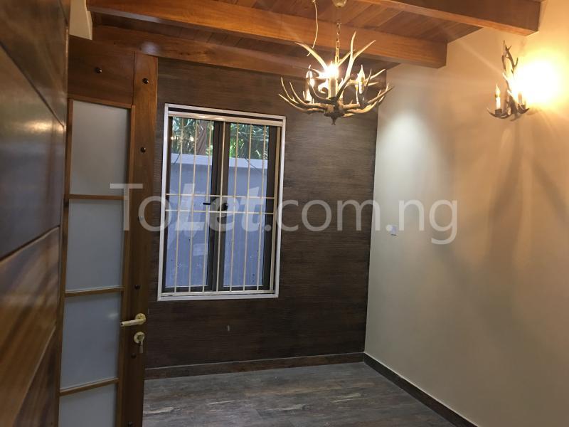 4 bedroom House for sale - Bourdillon Ikoyi Lagos - 44